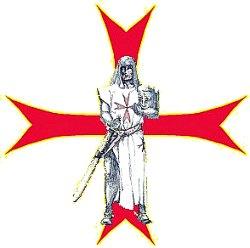 http://energienaturala.files.wordpress.com/2008/03/cavaler-templier.jpg?w=250