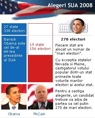 Alegeri-sua-vot-final-Foto HotNews