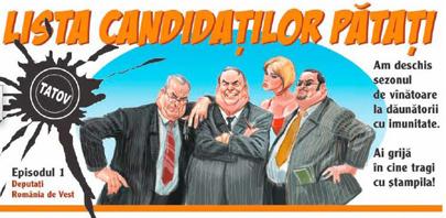 Foto Catavencu.ro-lista_candidatilor_patati2
