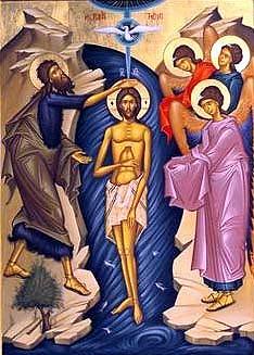 botezul06
