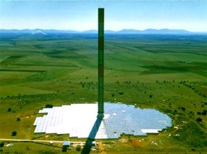 solar-tower-australia-enviro mission